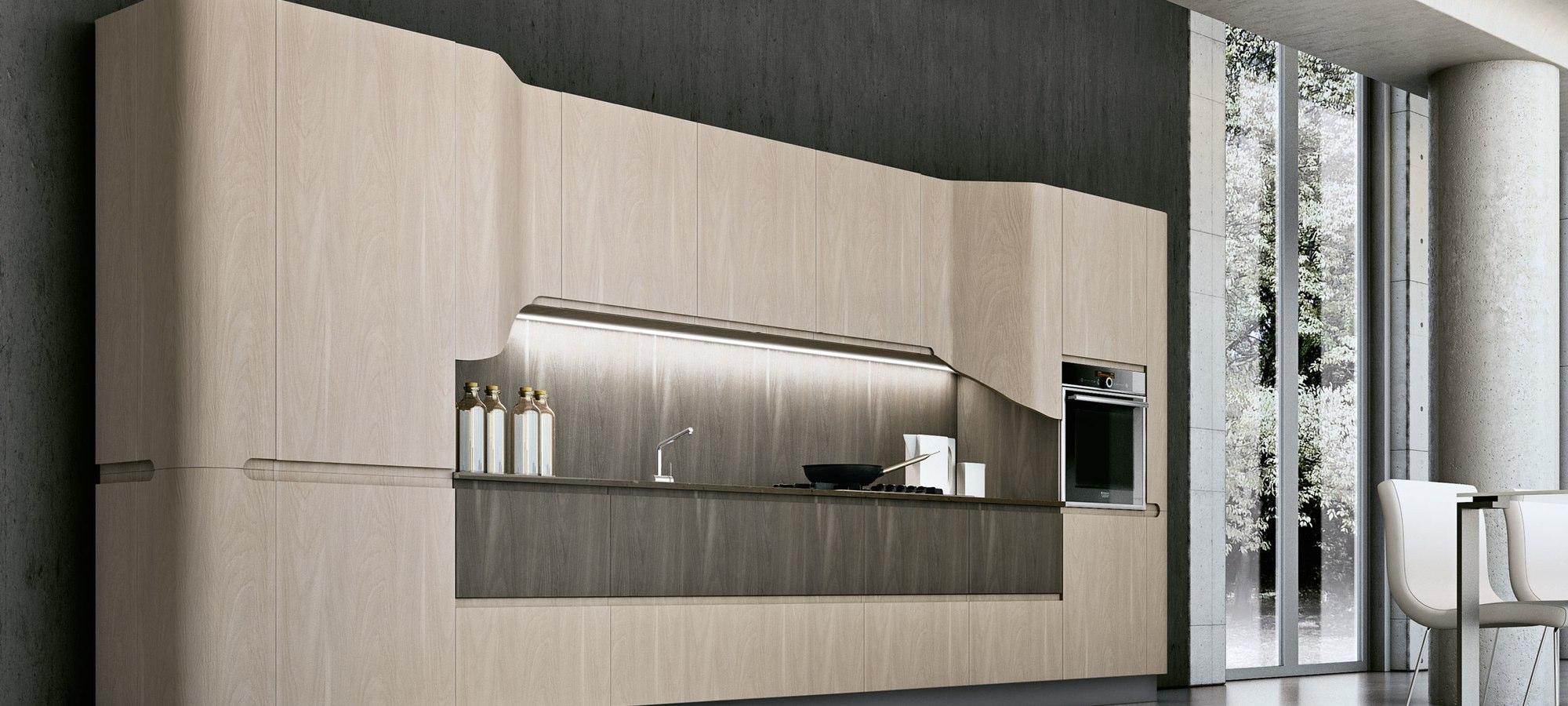 Stili Di Case Moderne.Cucine Moderne Pagina 4 Brennero Case Stili Di Maistri Arreda Srl