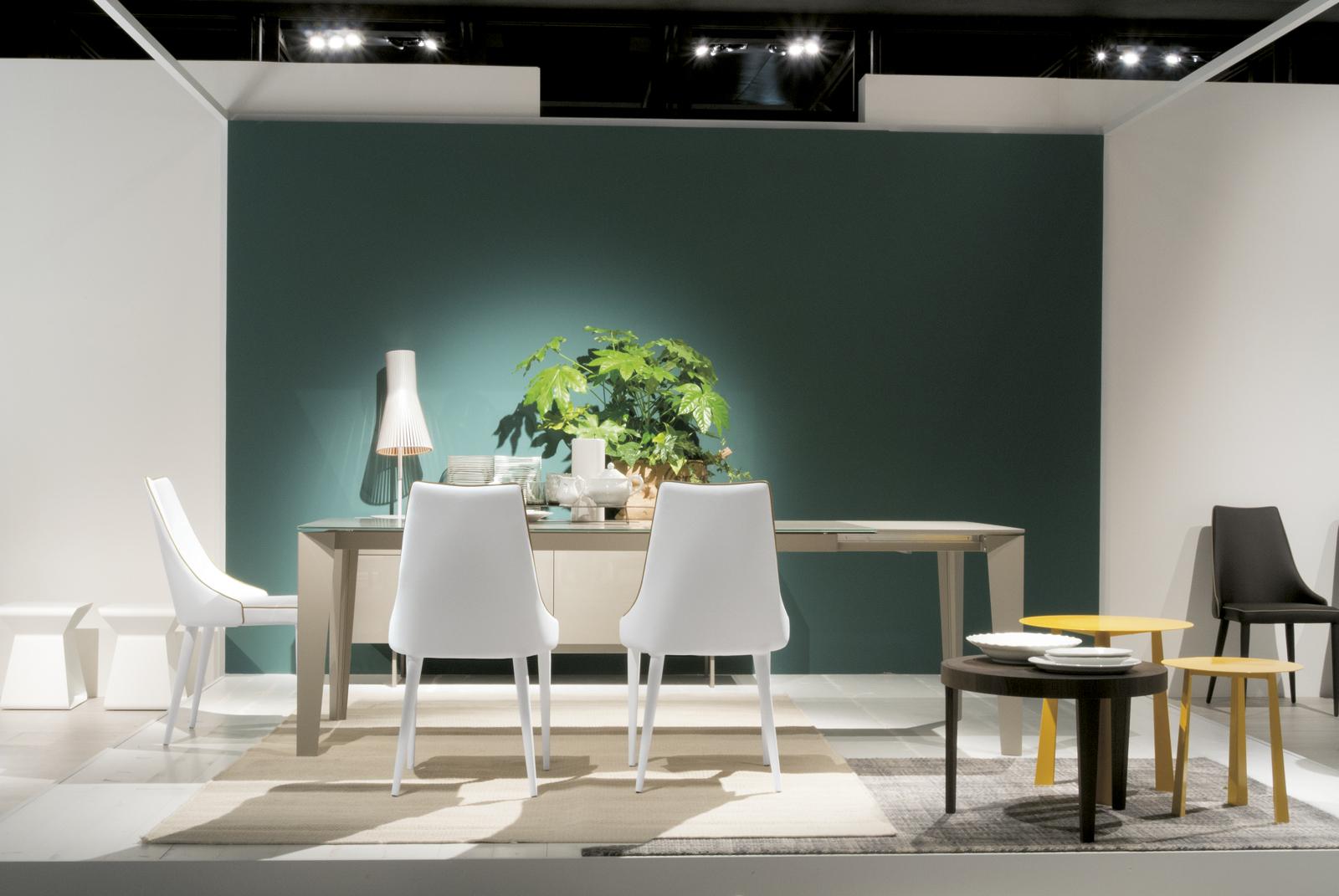 catalogo tavoli e sedie Maistri