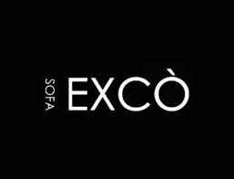 EXCO' SOFA