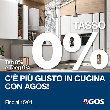 Brennero Case Stili di Maistri Arreda Srl – Articoli per la casa ...